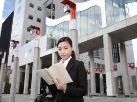 女性のためのリーダー教育